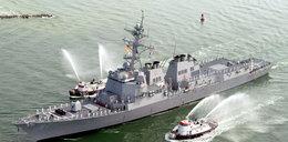 Piraci wypuszczają marynarzy – więzili ich 4 lata