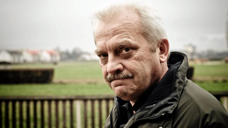 Prof. Bogdan Wojciszke, fot. Rafał Malko / Agencja Gazeta