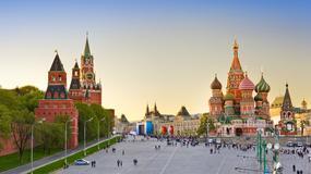 Rosja walczy z wysokimi cenami hoteli w trakcie Mundialu