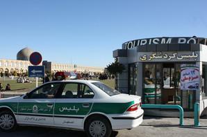 DRAMA U IRANU Pucnjava tokom vojne parade, nekoliko ubijenih