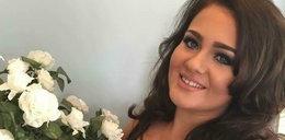 Ciężarna 22-latka znaleziona martwa w łóżku. Nic nie zapowiadało tragedii