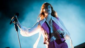 Nowy utwór Florence and the Machine