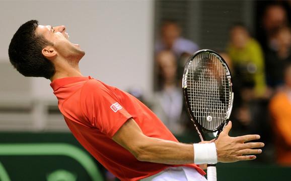 tenis srbija hrvatska dubl_070315_RAS foto aleksandar dimitrijevic69_preview