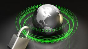 Czy grozi nam internetowy 11 września?