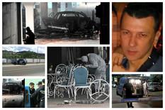 MAFIJAŠKI RAT SE NASTAVLJA Nastavljen ciklus hladnokrvnih EGZEKUCIJA u Crnoj Gori, ljudi u strahu, policija ne može da UĐE U TRAG UBICAMA
