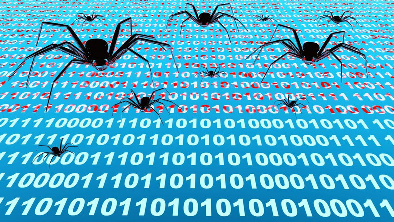 BZ WBK ma kłopoty. Złośliwe oprogramowanie wyczyści konto?
