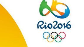 Olimpiada w Rio de Janeiro z obrazem 4K i dźwiękiem Dolby Atmos