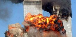 Gigantyczne żądania po zamachach z 11 września 2001