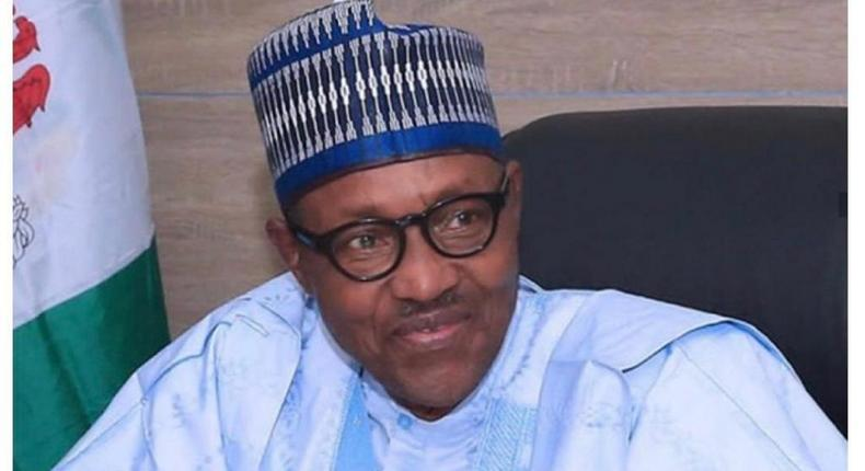 Muhammadu Buhari to inaugurate $1.3bn fertilizer plant soon. (Presidency)