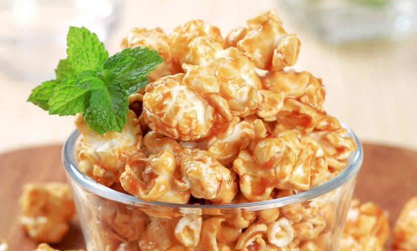Idealny do deserów i wypieków. Zrobisz go sam w mniej niż 10 minut!