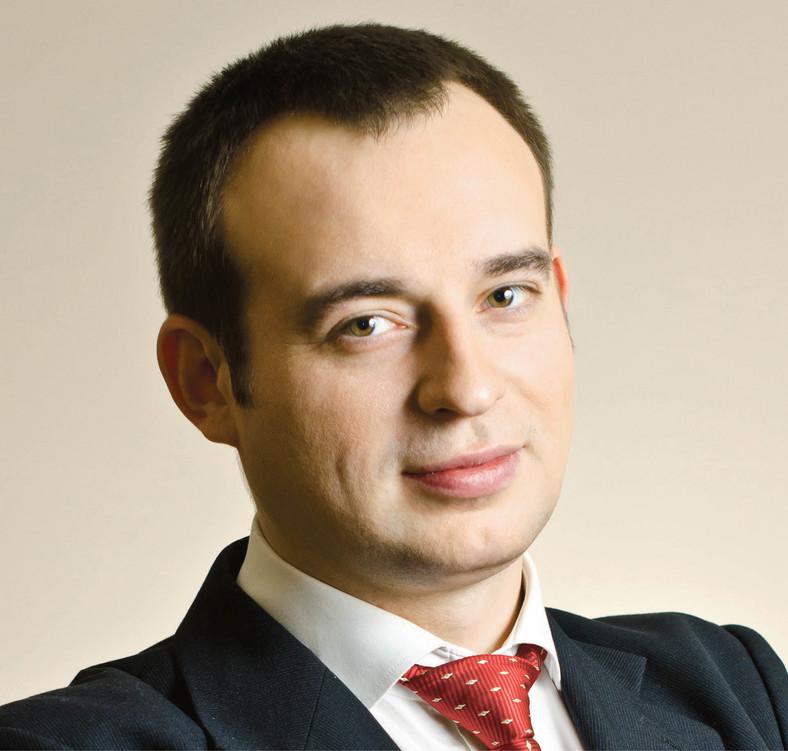 Jan Górski, adwokat specjalizujący się w sprawach odszkodowawczych i prawie nieruchomości