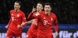 W weekend rusza Bundesliga. Jako pierwsza z dużych lig w Europie