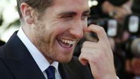 Jake Gyllenhaal w drodze na Księżyc