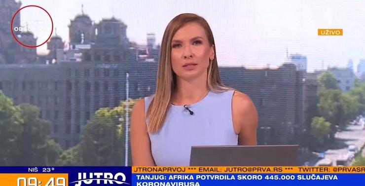 Bojana Bojović