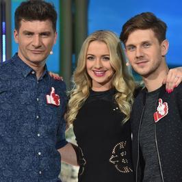 """""""Kocham Cię, Polsko!"""": przed nami ostatni odcinek. Zobaczymy pojedynek znanych par"""