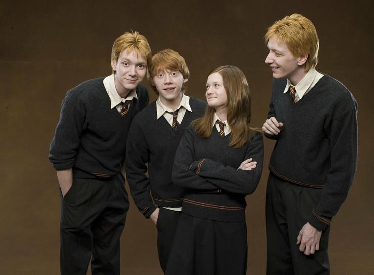 Hari Poter