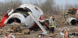 BOR fałszowało dokumenty po katastrofie smoleńskiej?