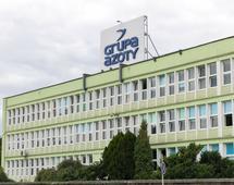 Grupa Azoty złożyła propozycję przejęcia Compo Expert z Niemiec