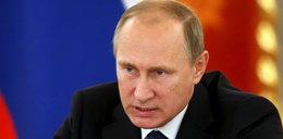 Putin chce 143 tys. euro odszkodowania od UE