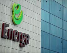 Energa chce odzyskać różnicę w cenie zielonych certyfikatów - między zapisaną w kontraktach wieloletnich a wartością rynkową