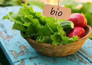 Czytajmy etykiety na opakowaniach produktów spożywczych