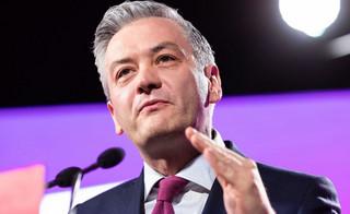 Biedroń: Lewica każdego dnia będzie rozliczać PiS z niezrealizowanych obietnic
