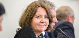 Joanna Lichocka - kim jest posłanka PiS?