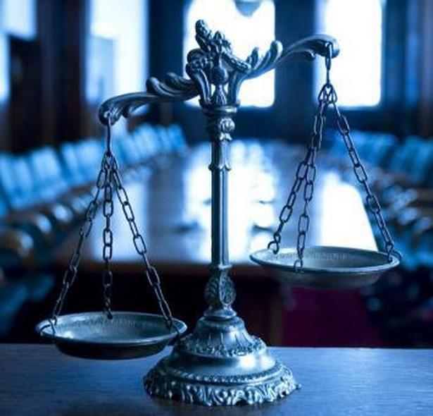 """O kierunkach reformy prokuratury oraz o wyzwaniach, jakie przed nią stoją, dyskutowali uczestnicy konferencji: """"Model i miejsce prokuratury w systemie organów państwa"""""""