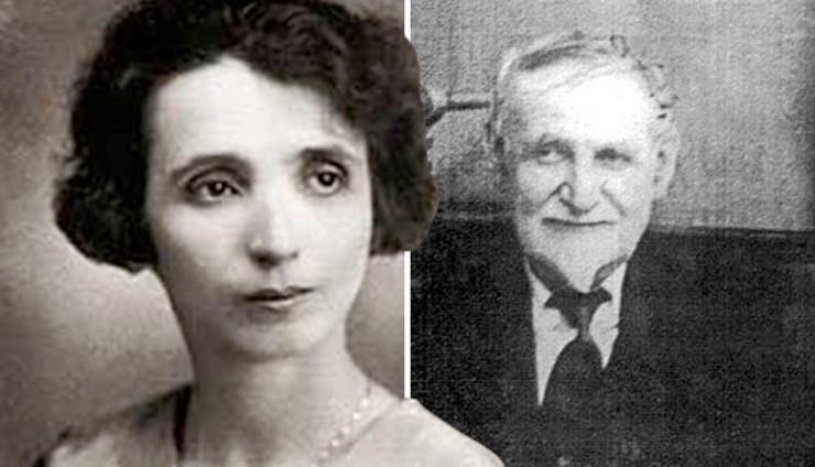 profesor i zena kombo foto Wikipedia