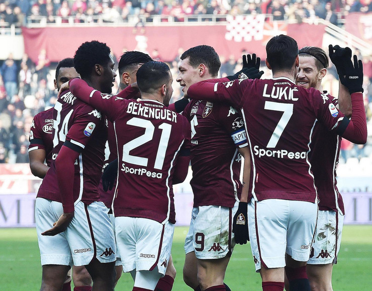 FK Torino