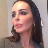 """""""HTEO JE DA ME UBIJE"""" Nina Morić pokazala MODRICE na telu i zabrinula sve"""