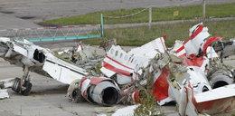 Wrak Tu-154M nie zostanie zwrócony. Polski MSZ reaguje