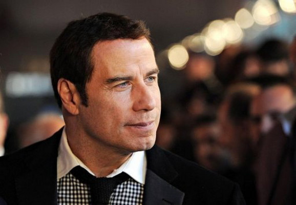 Travolta suočen sa četvrtom rundom optužbi
