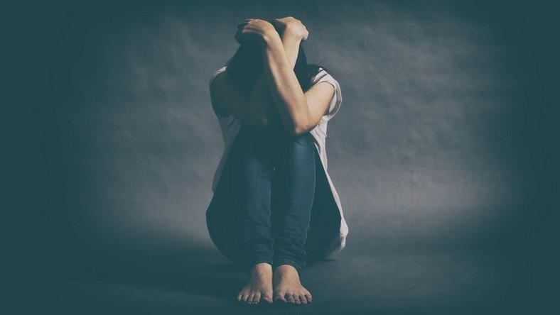 Czego nie mówić osobie, która cierpi na depresję?