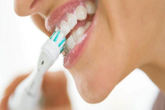 Nakon svakog pranja zuba radite OVU STVAR? To može potpuno da PONIŠTI EFEKAT paste za zube
