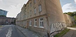 Strzelanina w Gdańsku! Wojskowy ranił dwóch młodych mężczyzn