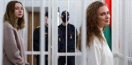 Wyrok na dziennikarki. Trafią do więzienia
