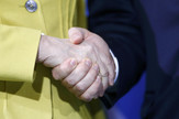 Dogovor će biti postignut samo ako obe strane naprave kompromise, piše nemačka štampa