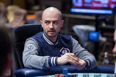 amar_begovic_poker-prva