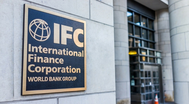 Tech startups in Sub-Saharan Africa to get $6 million equity investment from World Bank subsidiary, IFC