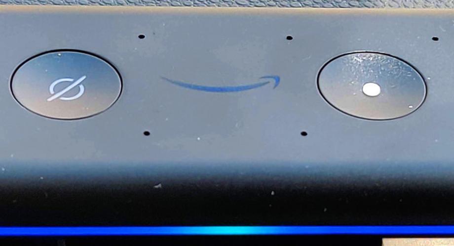 Alexa, Google Assistant und Siri günstig im Auto nachrüsten