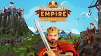 Empire-Four-Kingdoms