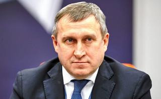 Ambasador Ukrainy: Wygląda na to, że ktoś jest zainteresowany, żebyśmy nie byli przyjaciółmi