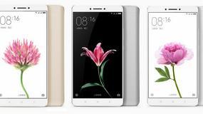 Smartfony Xiaomi - znaczący wzrost sprzedaży w Polsce