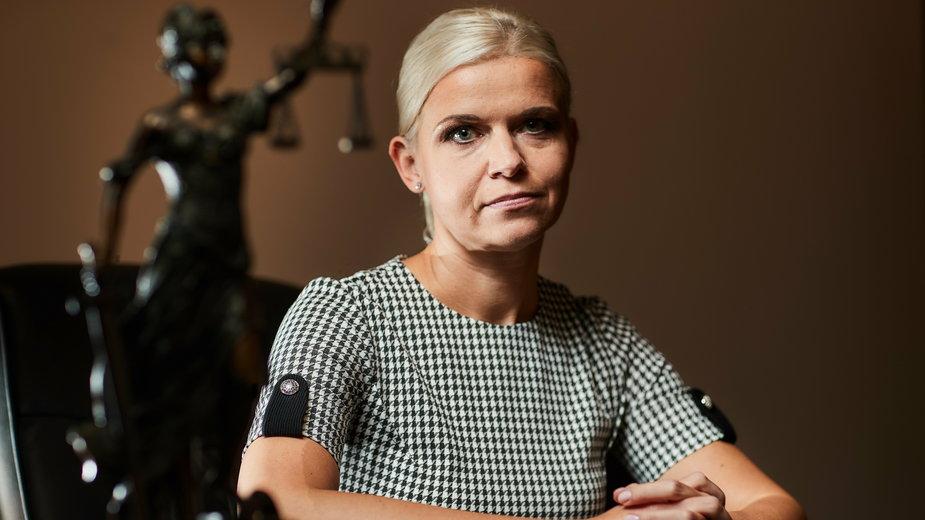 Anna Rakowska-Trela