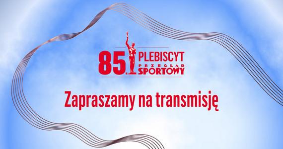 Gala Mistrzów Sportu 2020. Plebiscyt na najlepszego sportowca ...