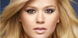 Kelly Clarkson urodziła