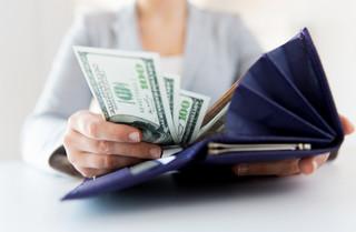 Budżet partycypacyjny: Urzędniczy mur i sprytny sposób na uzyskanie publicznych pieniędzy