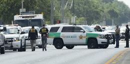 Strzelaniny w szkołach w USA! Są ranni i zabici. W większości to uczniowie