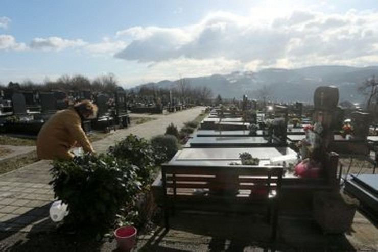 Groblje-Banjaluka-01-foto-S-PASALIC